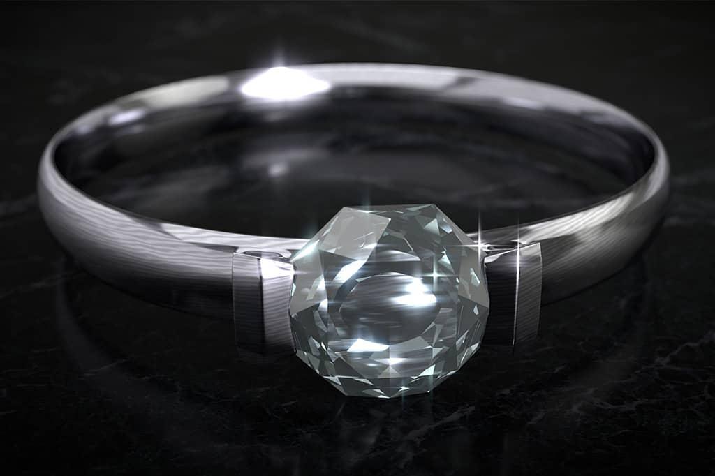zasnubni-prsten-zadost-o-ruku