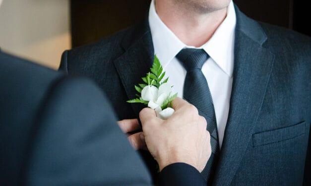 Povinnosti svědka: Na co bys měl myslet