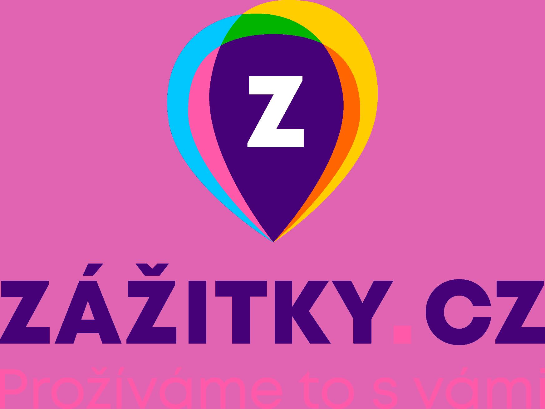 zazitky-dar