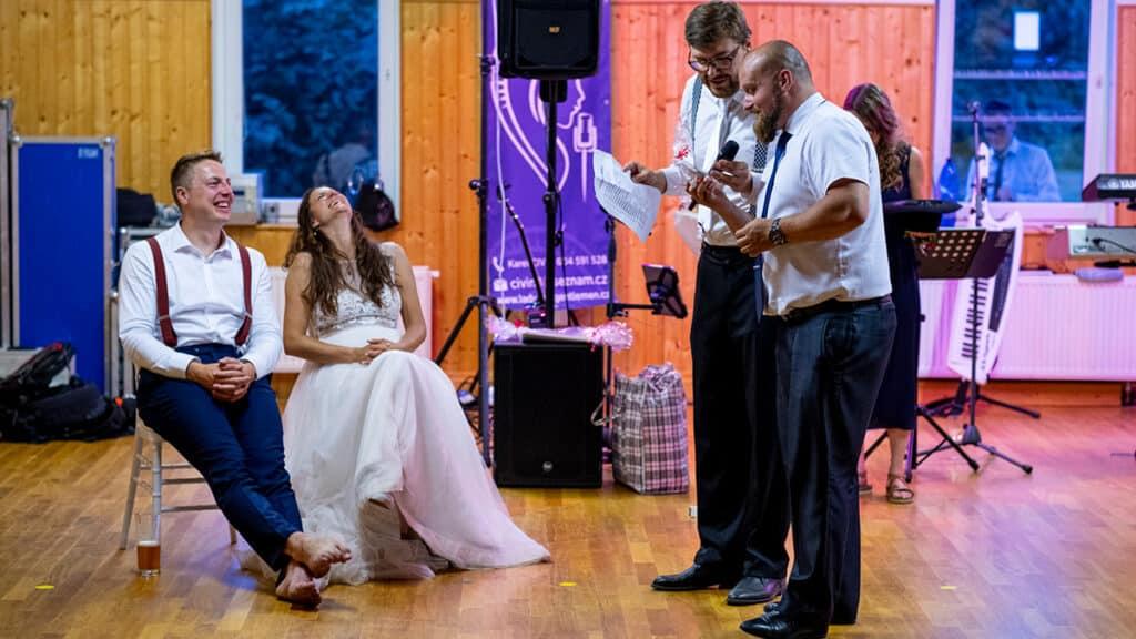 svatebni-tombola-vtipne-hry-na-svatbu