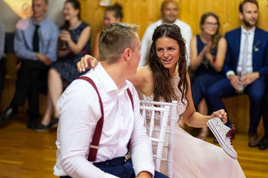 svatba-hry-zabava-prgram-svatebni-kviz