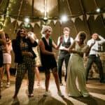 Koho pozvat na svatbu? Rozpočet je výchozí krok