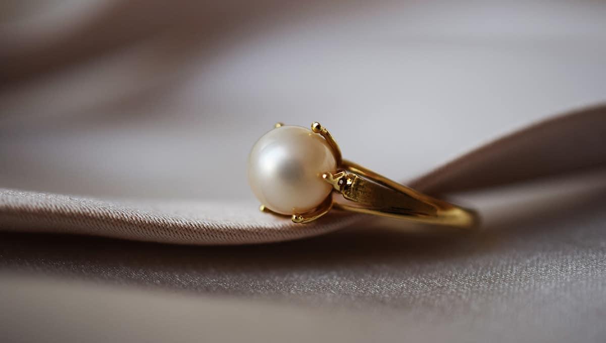 prsten-zasnuby-tradice