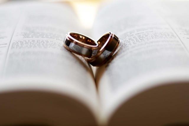 svatebni-citaty-z-bible