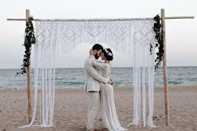 citaty-na-svatebni-oznameni