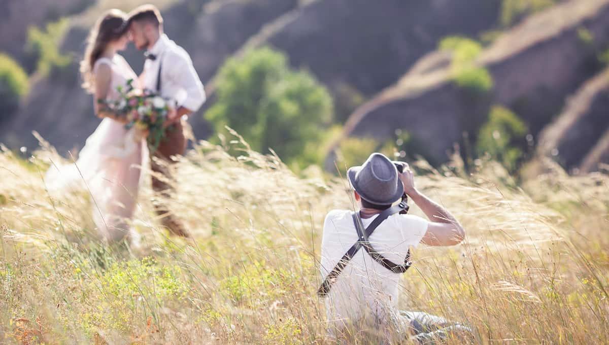 jak-vybrat-svatebniho-fotografa