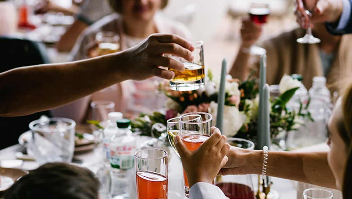 co-dat-rodicum-k-vyroci-svatby