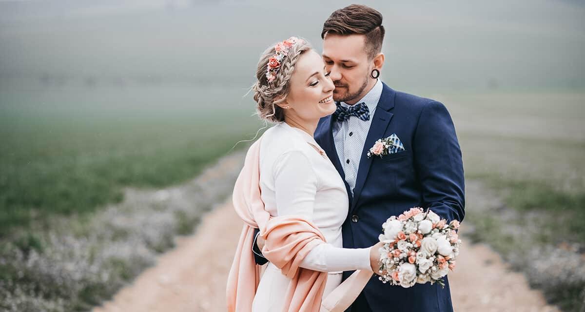 Seznamte se: Pavel Vávra – profesionální svatební fotograf