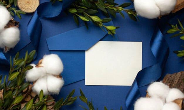 Citáty na svatební přání: k zasmání i pro potěšení