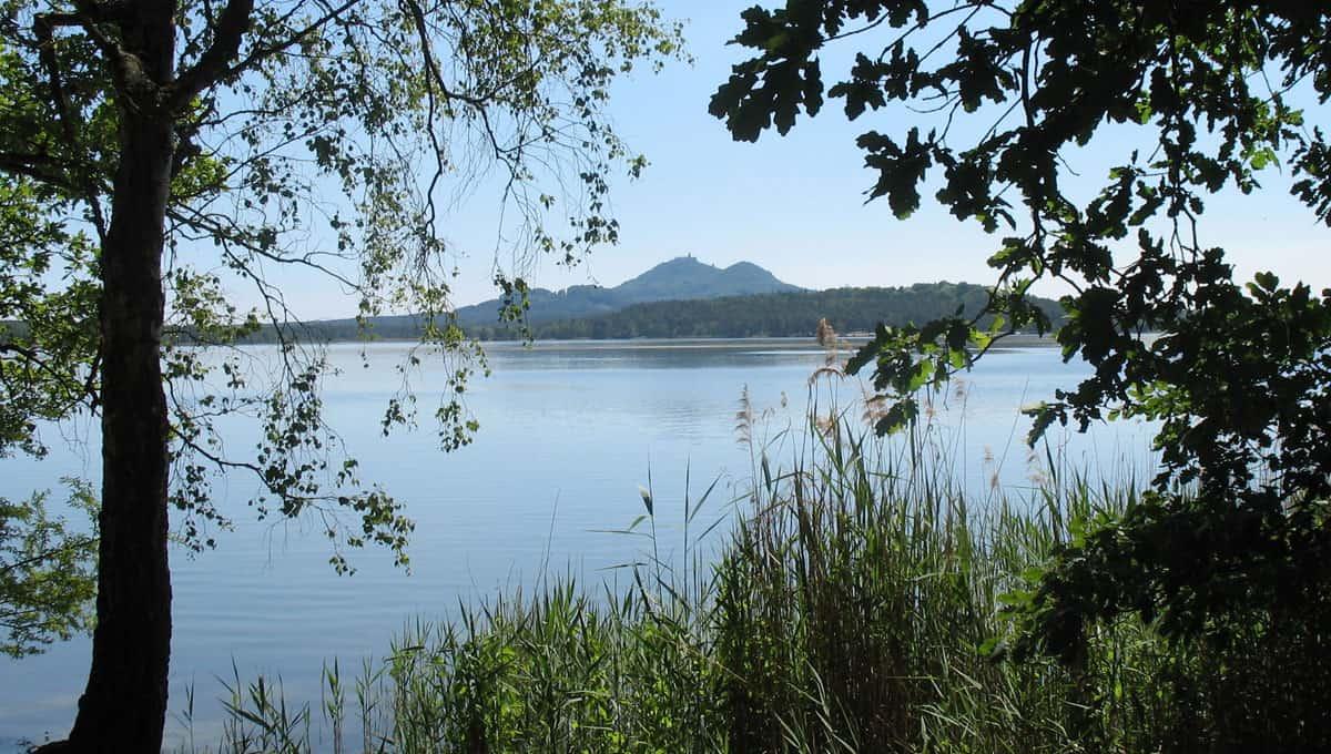 machovo-jezero-bezdez