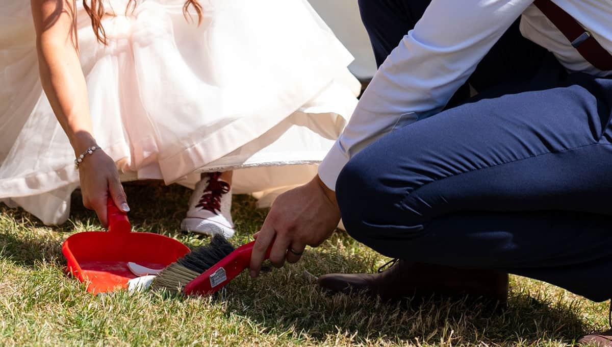 Tradice-na-svatbe